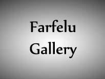 Gallery Farfelus