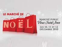 Marche De noel2